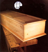 how-to-build-a-handmade-casket